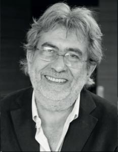 Luca Bastagli RREM MAPIC