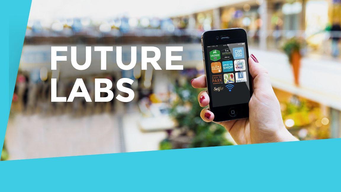 ECE Future Labs