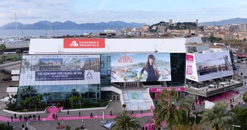 MAPIC Daily News
