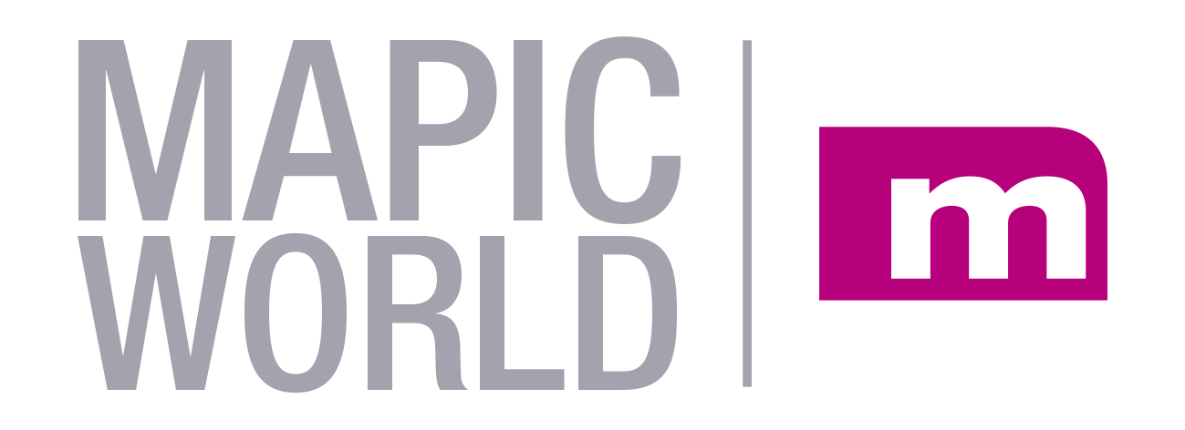 mapic_world