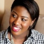 Caroline Agboyibor