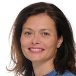 Nathalie Depetro