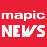 MAPIC News