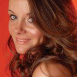Jayne Rafter