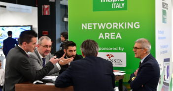 Mapic Italy 2019 Takeaways