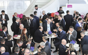 mapic multi franchise summit