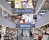Retail remixed in the online world