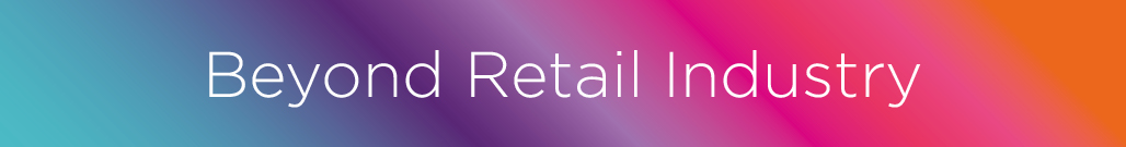 Beyond Retail Industry