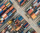 European logistics: The lowdown