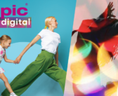 mapic leisurup digital edition day 1