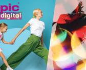 mapic leisurup digital edition day 2