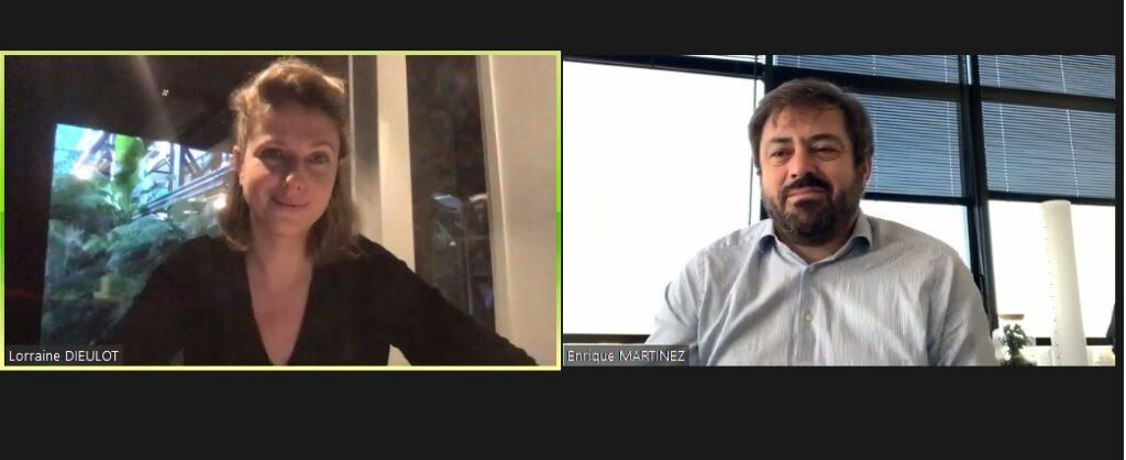 MAPIC & LeisurUp Digital Session_(Re)Building the next retail generation-Part1
