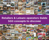 Retailers Report: The MAPIC Guide to Retail