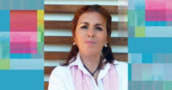 Female voice: Manuela Calhau, Sonae Sierra