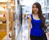 Key takeaways: Retail China market